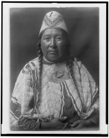 edward-s.-curtis---the-north-american-indian-photographic-collection-(46)