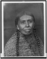 edward-s.-curtis---the-north-american-indian-photographic-collection-(47)