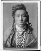 edward-s.-curtis---the-north-american-indian-photographic-collection-(5)