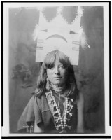 edward-s.-curtis---the-north-american-indian-photographic-collection-(50)