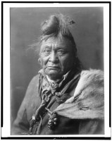 edward-s.-curtis---the-north-american-indian-photographic-collection-(6)