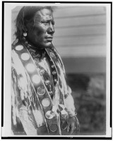 edward-s.-curtis---the-north-american-indian-photographic-collection-(62)