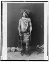 edward-s.-curtis---the-north-american-indian-photographic-collection-(66)
