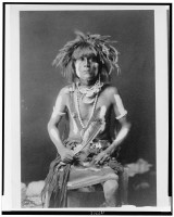 edward-s.-curtis---the-north-american-indian-photographic-collection-(67)