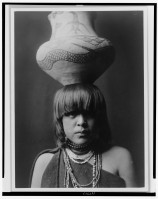 edward-s.-curtis---the-north-american-indian-photographic-collection-(68)