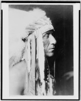 edward-s.-curtis---the-north-american-indian-photographic-collection-(70)