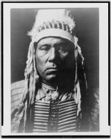 edward-s.-curtis---the-north-american-indian-photographic-collection-(71)