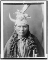 edward-s.-curtis---the-north-american-indian-photographic-collection-(75)
