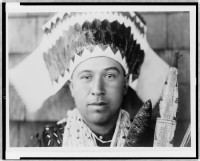 edward-s.-curtis---the-north-american-indian-photographic-collection-(76)
