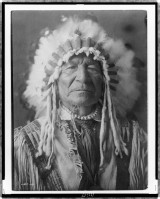 edward-s.-curtis---the-north-american-indian-photographic-collection-(79)