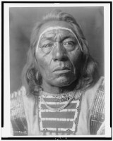 edward-s.-curtis---the-north-american-indian-photographic-collection-(8)