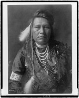 edward-s.-curtis---the-north-american-indian-photographic-collection-(81)