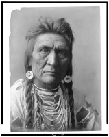edward-s.-curtis---the-north-american-indian-photographic-collection-(9)