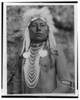 edward-s.-curtis---the-north-american-indian-photographic-collection-(12)