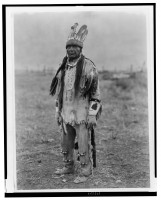 edward-s.-curtis---the-north-american-indian-photographic-collection-(14)