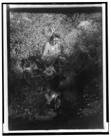 edward-s.-curtis---the-north-american-indian-photographic-collection-(15)