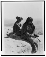 edward-s.-curtis---the-north-american-indian-photographic-collection-(19)