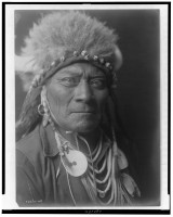 edward-s.-curtis---the-north-american-indian-photographic-collection-(30)