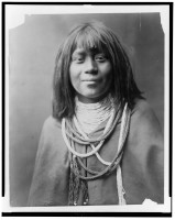 edward-s.-curtis---the-north-american-indian-photographic-collection-(35)