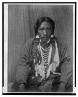 edward-s.-curtis---the-north-american-indian-photographic-collection-(38)