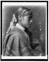 edward-s.-curtis---the-north-american-indian-photographic-collection-(39)