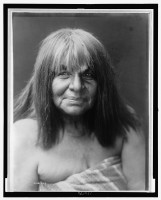 edward-s.-curtis---the-north-american-indian-photographic-collection-(48)