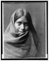 edward-s.-curtis---the-north-american-indian-photographic-collection-(51)