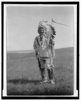 edward-s.-curtis---the-north-american-indian-photographic-collection-(52)