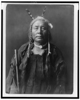 edward-s.-curtis---the-north-american-indian-photographic-collection-(56)