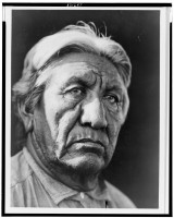 edward-s.-curtis---the-north-american-indian-photographic-collection-(57)