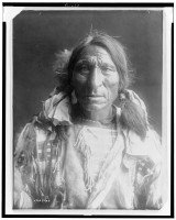 edward-s.-curtis---the-north-american-indian-photographic-collection-(59)