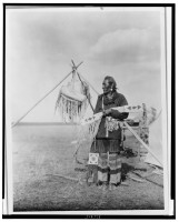edward-s.-curtis---the-north-american-indian-photographic-collection-(60)