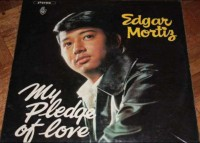 front---197----edgar-mortiz---my-pledge-of-love