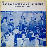 one-night-stand-with-billie-rogers---womens-lib-in-1944