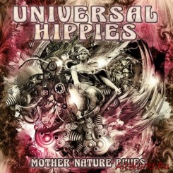 universal-hippies-sd