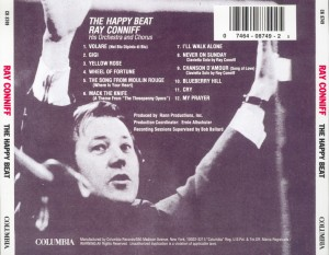 ray-conniff-his-orchestra-and-chorus---the-happy-beat-(1963)-back