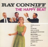 ray-conniff-his-orchestra-and-chorus---the-happy-beat-(1963)
