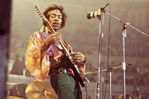 jimi-hendrix-performance-1960s-billboard-1548