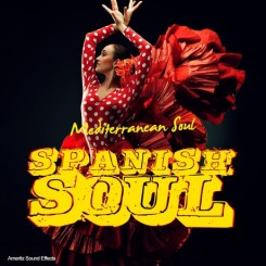mediterranean-soul-sounds-from-spain