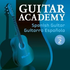 spanish-guitar-guitarra-espanola-vol-2