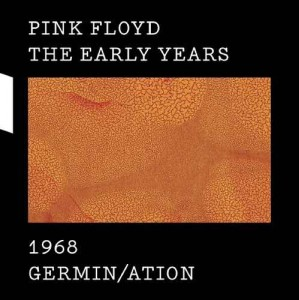 pink-floyd---the-early-years-1968-germination-(2017)