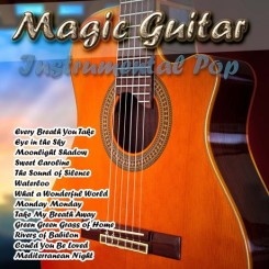 magic-guitar-instrumental-pop