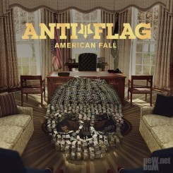 anti-flag---american-fall-(2017)