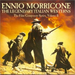 e.morricone-the-legendary(cd)
