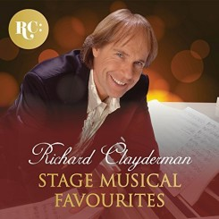 richard-clayderman---stage-musical-favourites-(2017)