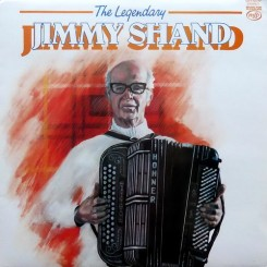 jimmy-shand-and-his-scottish-dance-band---the-legendary-jimmy-shand-(1980)
