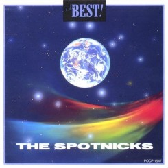 the-spotnicks---the-best!-(1991)