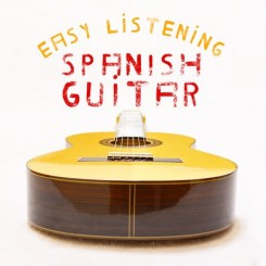 easy-listening-spanish-guitar