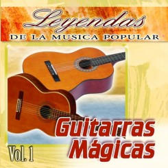 guitarras-magicas-vol-1