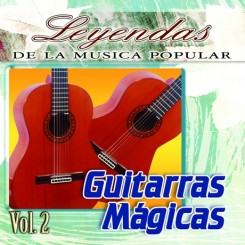 guitarras-magicas-vol-2